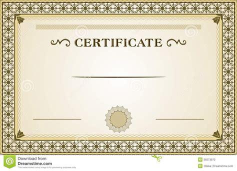 graphic design certificate nh blank certificate joy studio design gallery best design