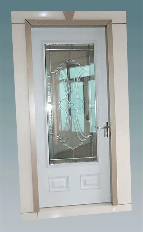Fiberglass Door Manufacturers by Fiberglass Doors 3 4 Lite China Manufacturer Other
