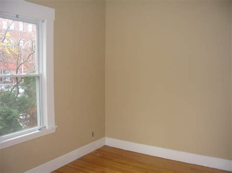 beige wohnzimmerwand bahama bedroom furniture bedroom at real estate