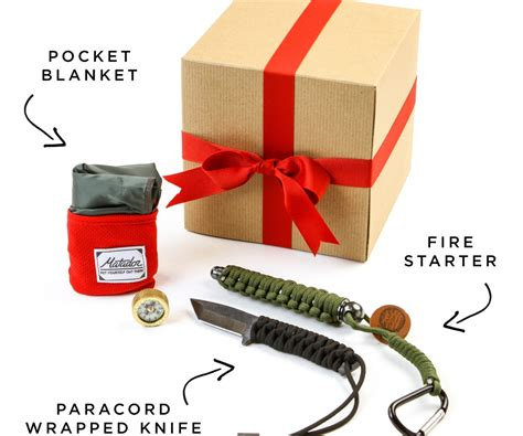 valentines gifts for outdoorsmen flagrant dehydrated meals outdoors gifts in gifts to