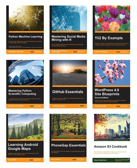 yii extend layout new ebooks available for subscribers