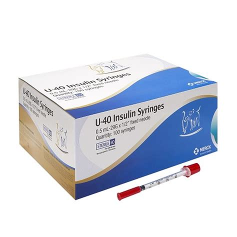 insulin for dogs buy insulin syringes for dogs and cats insulin syringes u 40