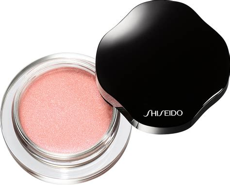 Produk Make Up Shisedo shiseido shimmering eyecolor