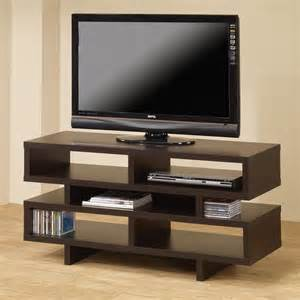 tv stands in store coaster furniture 70072 tv stand atg stores