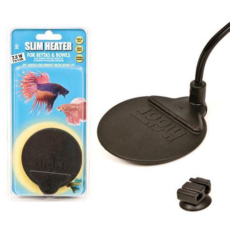 Small Heater For Fish Tank Small Aquarium Heaters Betta Fish Aquarium Design Ideas