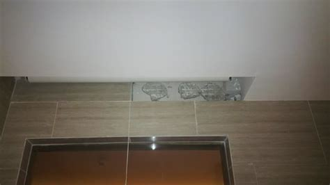 Kamar Swiss Bell Cirebon plafon kamar mandi sudah ada tanda bocor picture of swiss belhotel cirebon cirebon