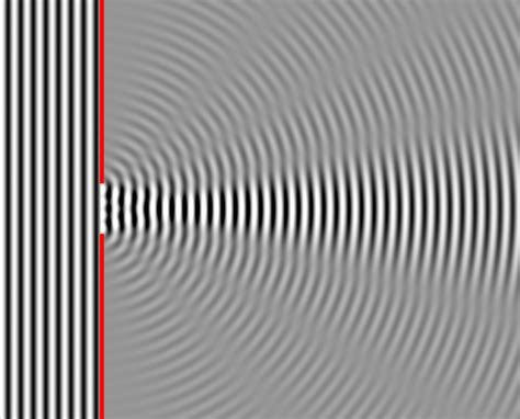 pattern definition sound notes by dr optoglass airy disk and pixel density of the