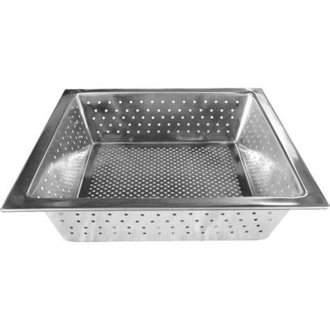 stainless steel sink basket stainless steel floor sink basket gsw