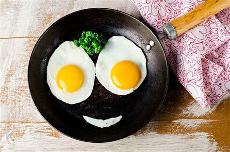 modi per cucinare uova tanti modi per cucinare le uova