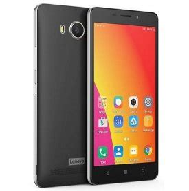 Lenovo A7700 Plus Lenovo A7700 Price Specifications Comparison And Features