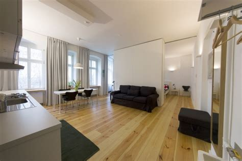 appartment berlin berlin vacation rental 1 bedroom wifi neuk 195 182 lln