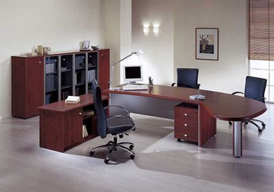 Office Desk Montreal Executive Office Furniture Montreal Canada
