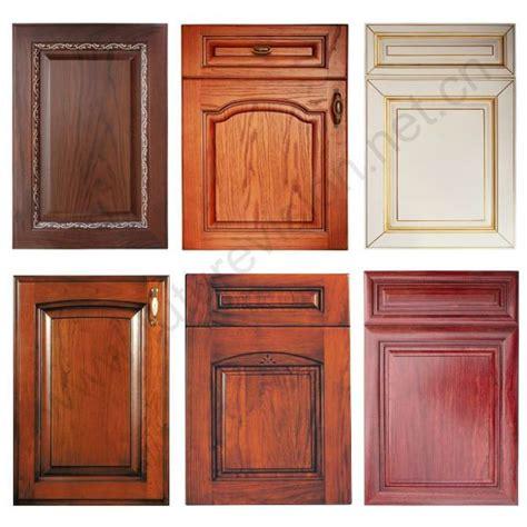 disenos de gabinetes de cocina en madera buscar