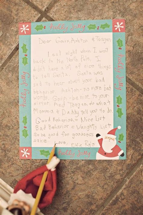 On Shelf Letter To Child by 17 Best Images About On A Shelf On On