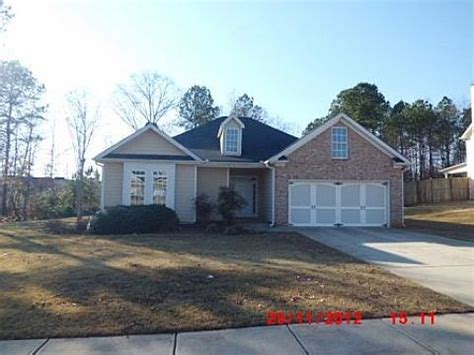 8300 mossybrook ln douglasville ga 30135 foreclosed home