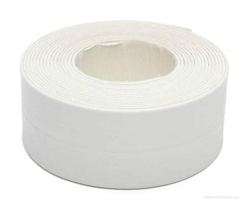 bathtub caulking tape caulk tape waterproof self adhesive seal sealant strip