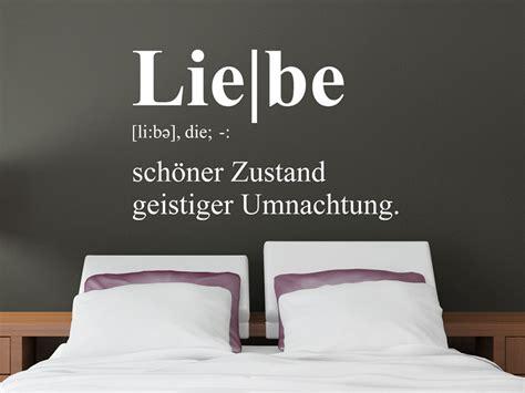 schlafzimmer meaning wandtattoo liebe definition zustand wandtattoo de