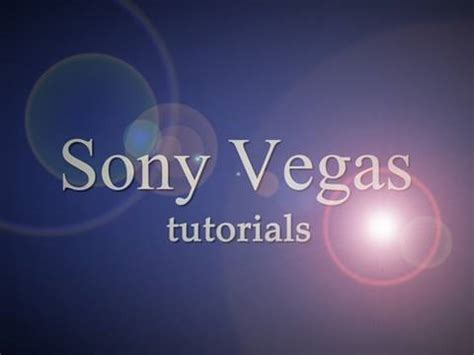 sony vegas pro tutorial firebending sony vegas pro 3d text reflection tutorial youtube
