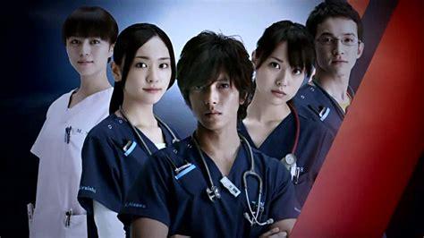 dramanice code blue season 3 octubre 2010 161 divi 233 rtete