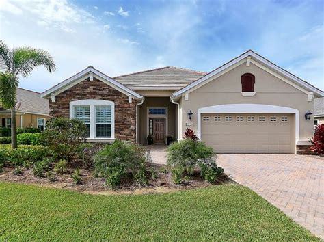 zillow houses for sale estero fl single family homes for sale 398 homes zillow