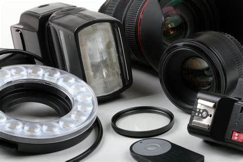 phantom flex motion price great photography requires high speed cameras that can