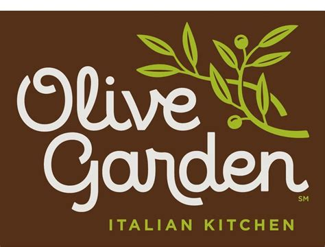 olive garden owasso how to eat cheap in tulsa every day of the week slideshows tulsaworld