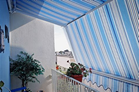 tende da sole per balconi tende da sole per balconi grande tenda dimensioni e