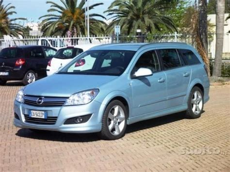 opel astra 2010 for sale sold opel astra usata 2010 used cars for sale autouncle