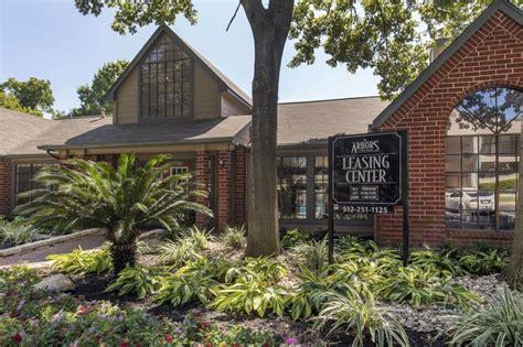the arbors of austin exceptional 2 bedroom apartments in the arbors of wells branch apartments rentals austin tx