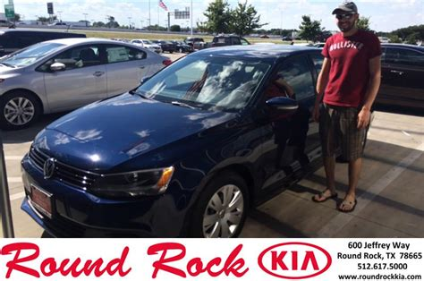 Rock Kia Rock Kia Customer Reviews Testimonials Page 1