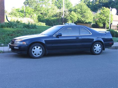 acura legend 1992 acura legend coup 233 automatic related infomation