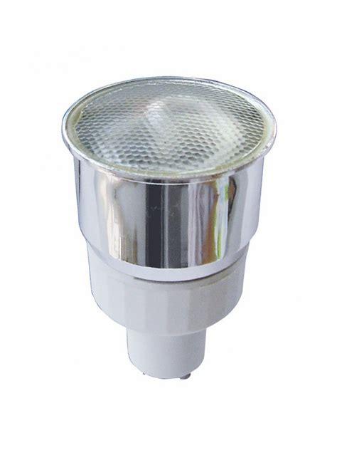 Non Halogen L lighting australia 240v gu10 non premium halogen bulb
