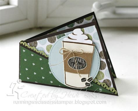 rubber sted cards coffee cafe twisted card by hlw966 at splitcoaststers