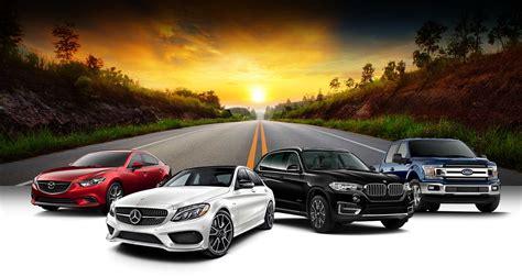 bmw dealership cars 100 bmw dealership cars bmw car dealer austin round