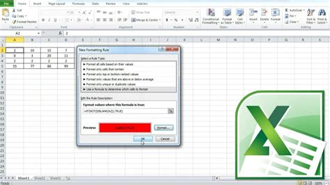excel cell color formula excel conditional formatting if cell is not blank using if
