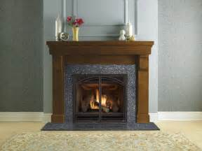 Fireplaces Gas Fireplace Really Cool Fireplaces Decosee