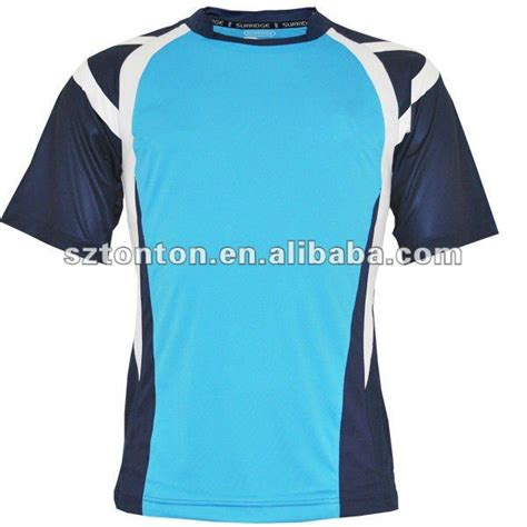 jersey pattern design cricket jersey pattern logo design buy cricket team
