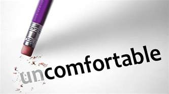Comfortable In Your Own Skin The Healthy Uncomfortable Chicago Tribune