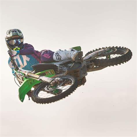 fox motocross gear nz 100 fox motocross gear nz 2018 motocross bikes and