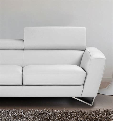 Italian Leather Corner Sofas by High Class Leather Upholstery Corner L Shape Sofa Santa