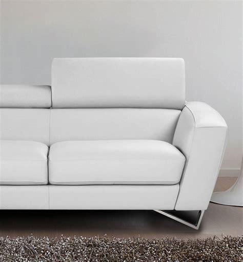 high class sofa set nicoletti leather sofa set refil sofa