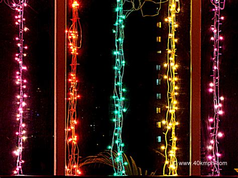 decorative lights for diwali at home decorative lights for diwali 40kmph comindia travel and