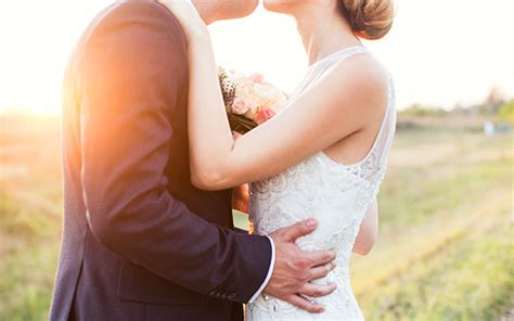 february 2019 wedding discount guvon hotels spas