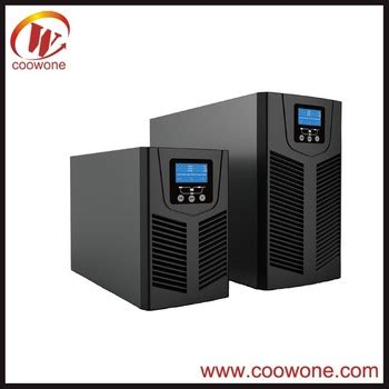 Sparepart Ups High Efficiency Cheap Price Ups Spare Parts Computer Ups