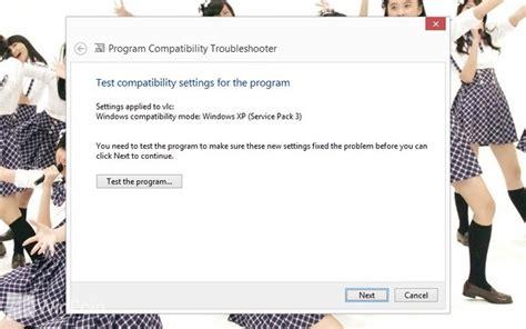 software membuat video tulisan berjalan cara membuat software lama berjalan pada windows 8 winpoin