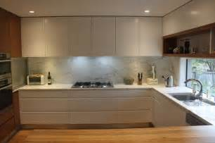 Modern Kitchen Designs Sydney by Castle Hill Modern Kitchen Sydney By Kitchens By