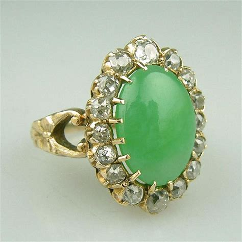 jade jewelry era jade engagement rings jade