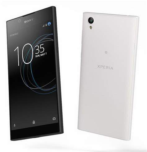 Android Sony Ram 2gb
