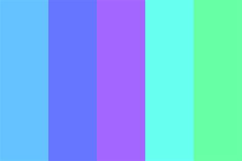 calming color download colors that are calming monstermathclub com
