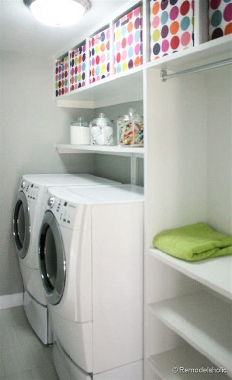 design laundry her 17 best images about laundry room on pinterest washers